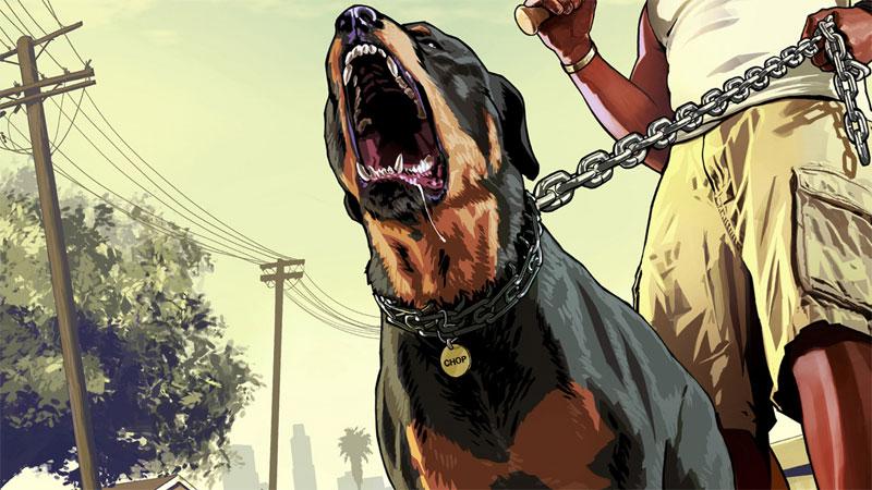 Fallout 4 prison break 4