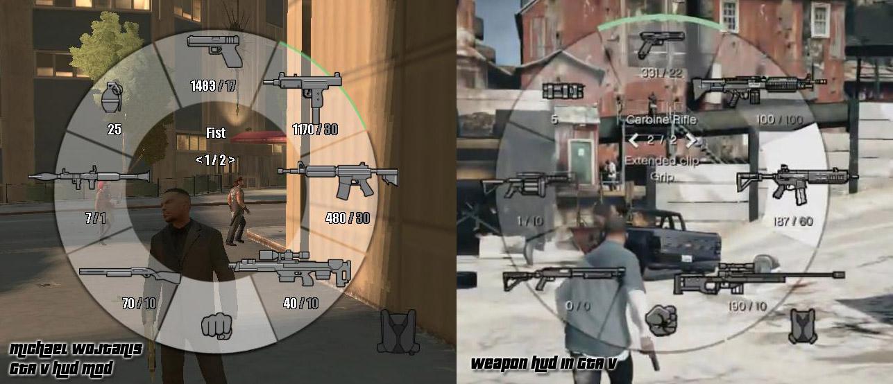 ferrari cartoon image MYy8