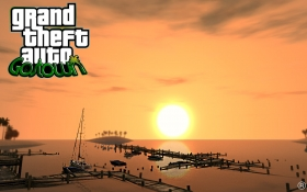 Gostown Paradise - GTA4