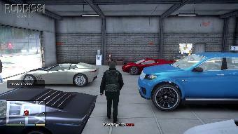 GTA IV Mission Mod Pack - Mods pour GTA IV sur GTA Modding