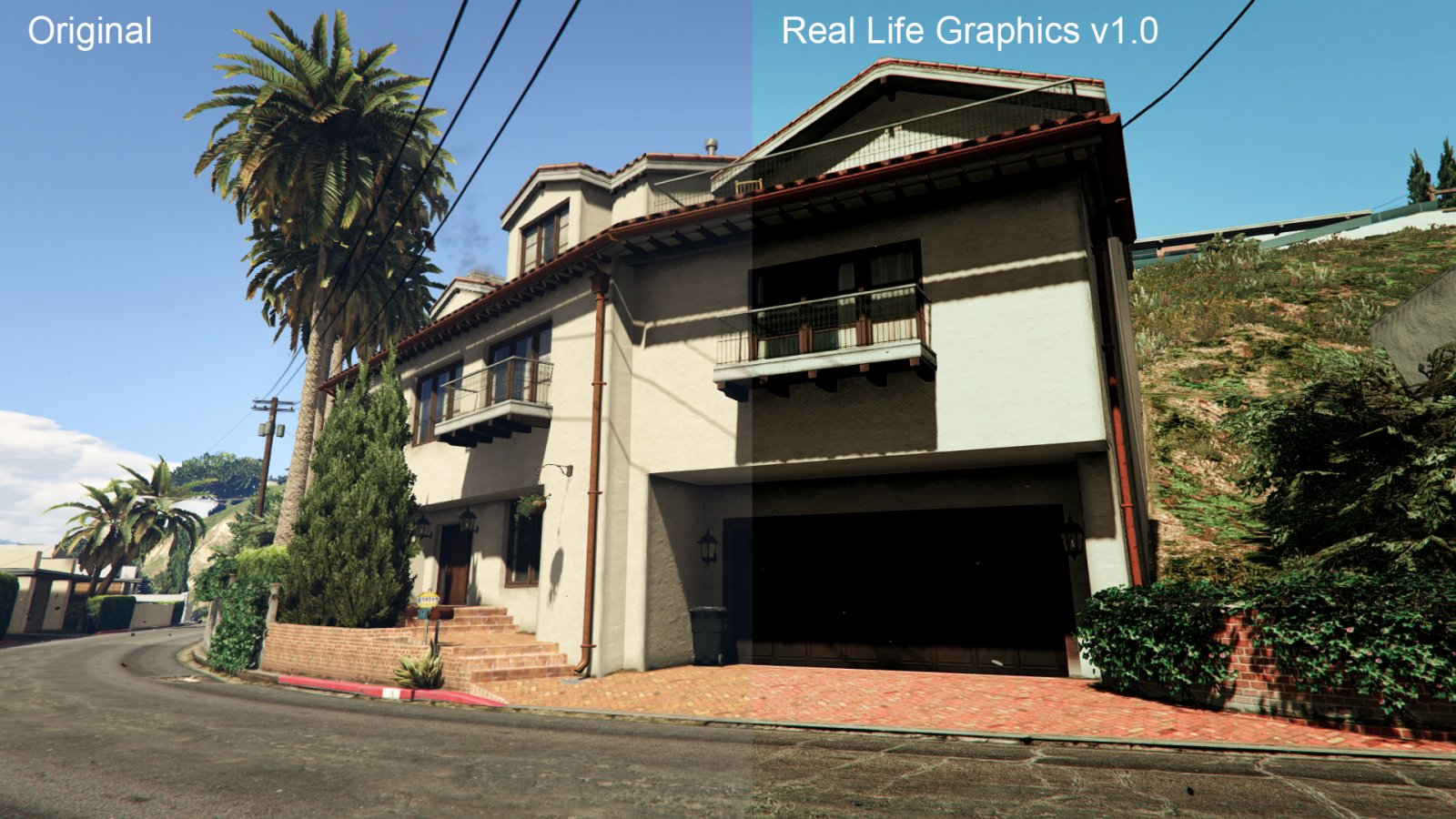 how to buy a house in gta