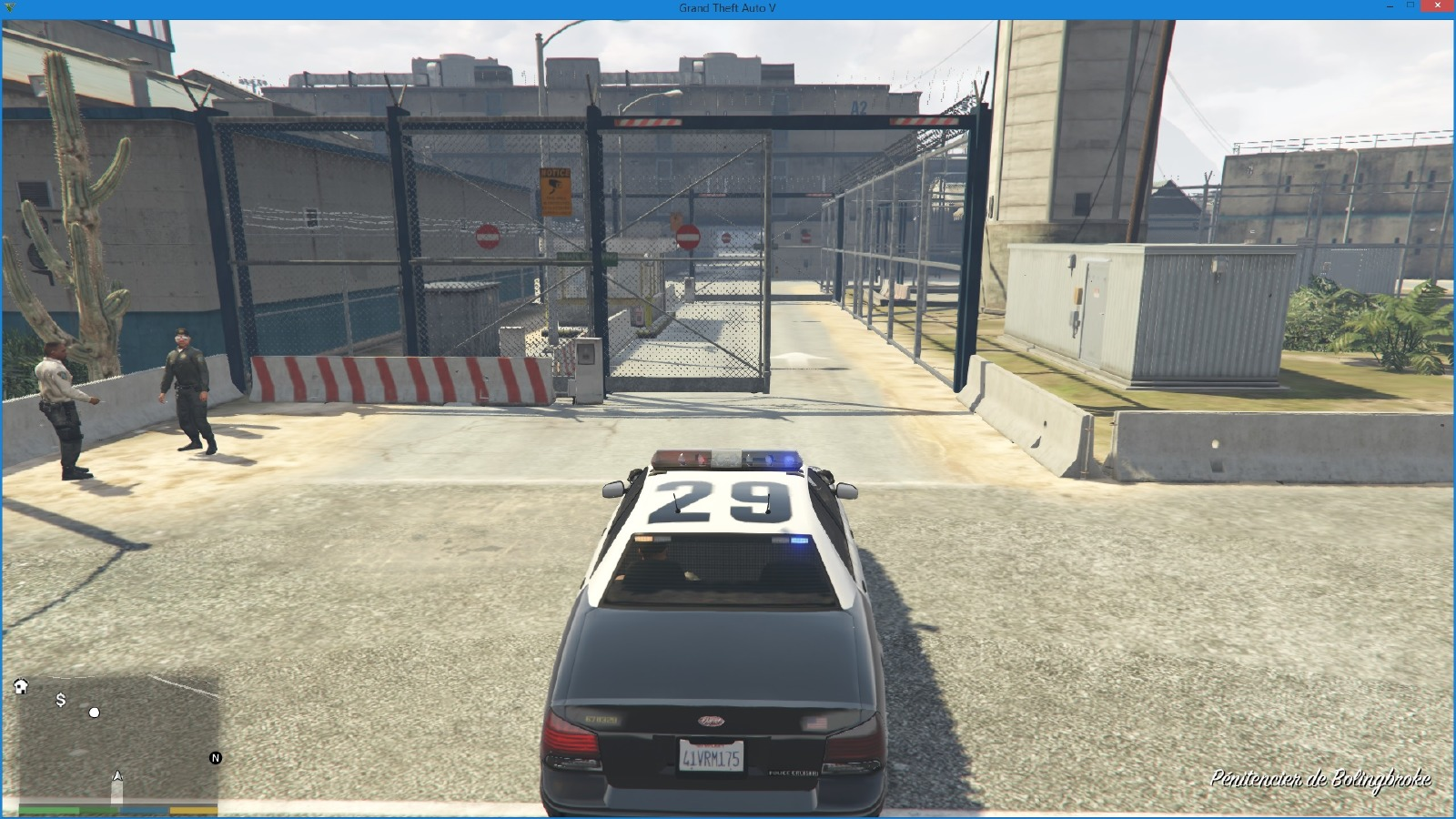how to download and install gta v xbox 360 mods