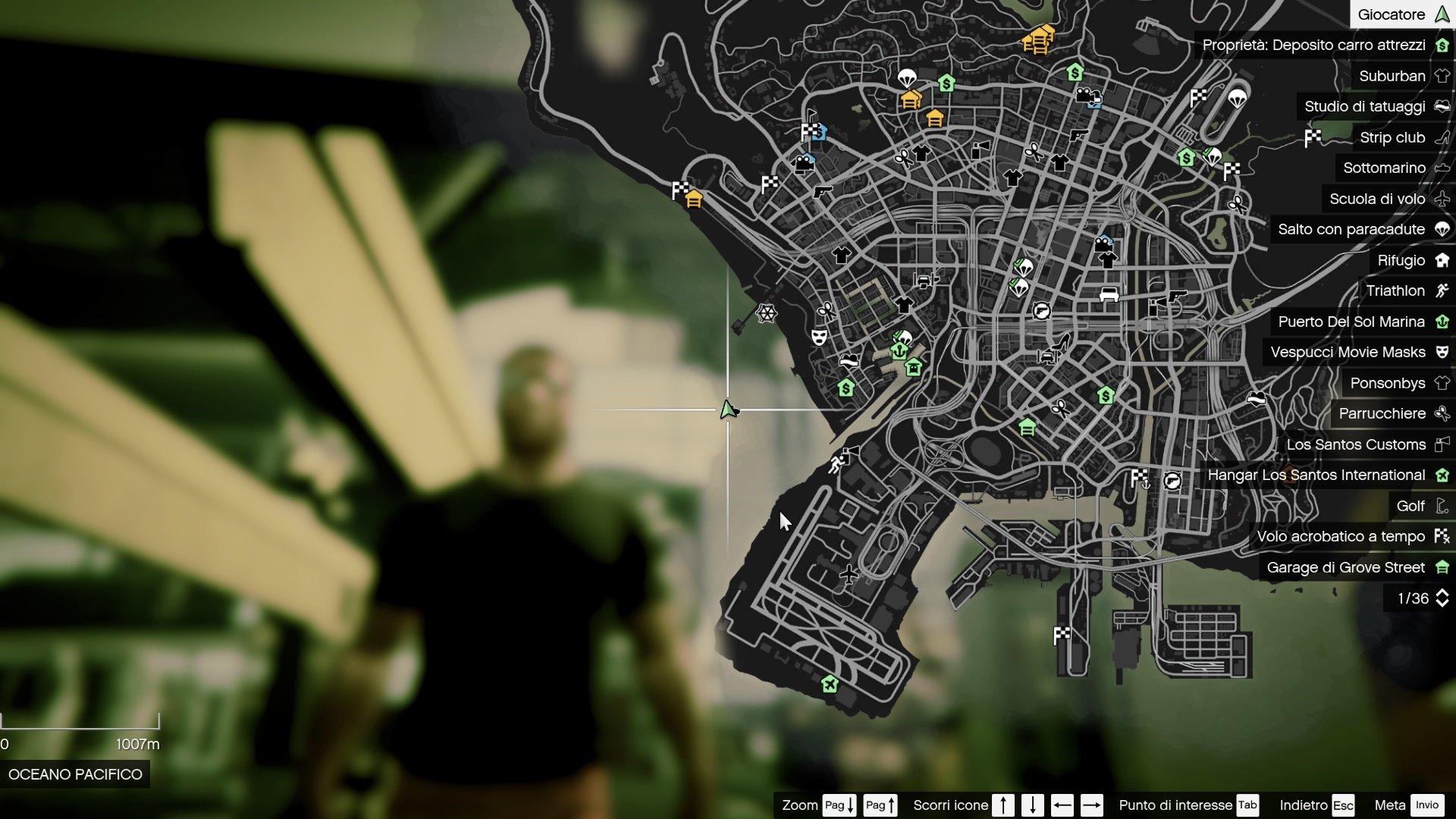 base militaire gta 5 carte Underwater Base   Mods pour GTA V sur GTA Modding