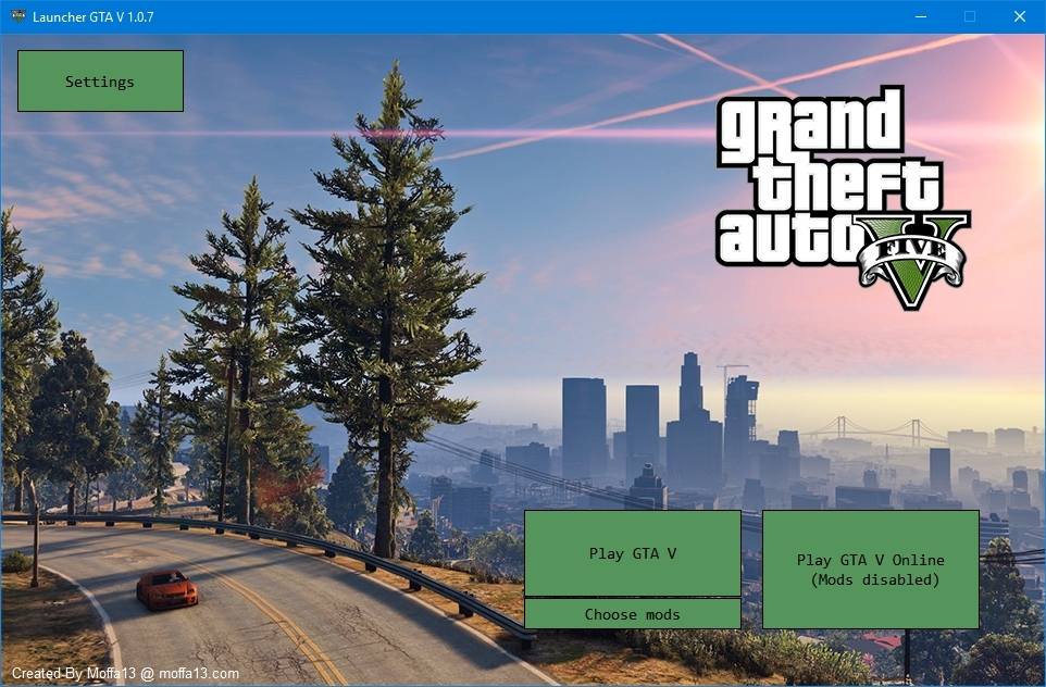 3dm gta 5 latest crack