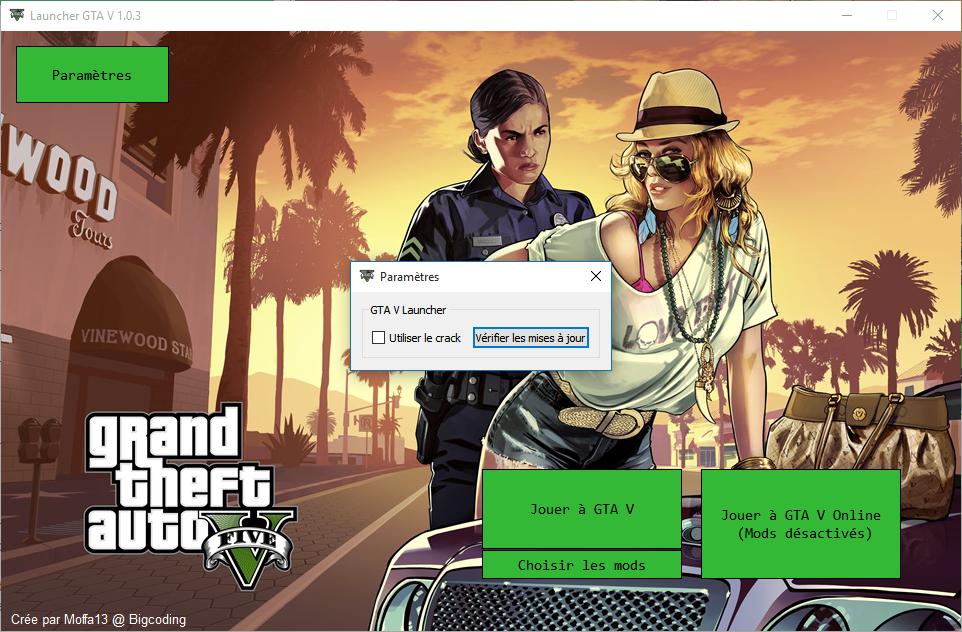 Dinput8.dll Download Gta