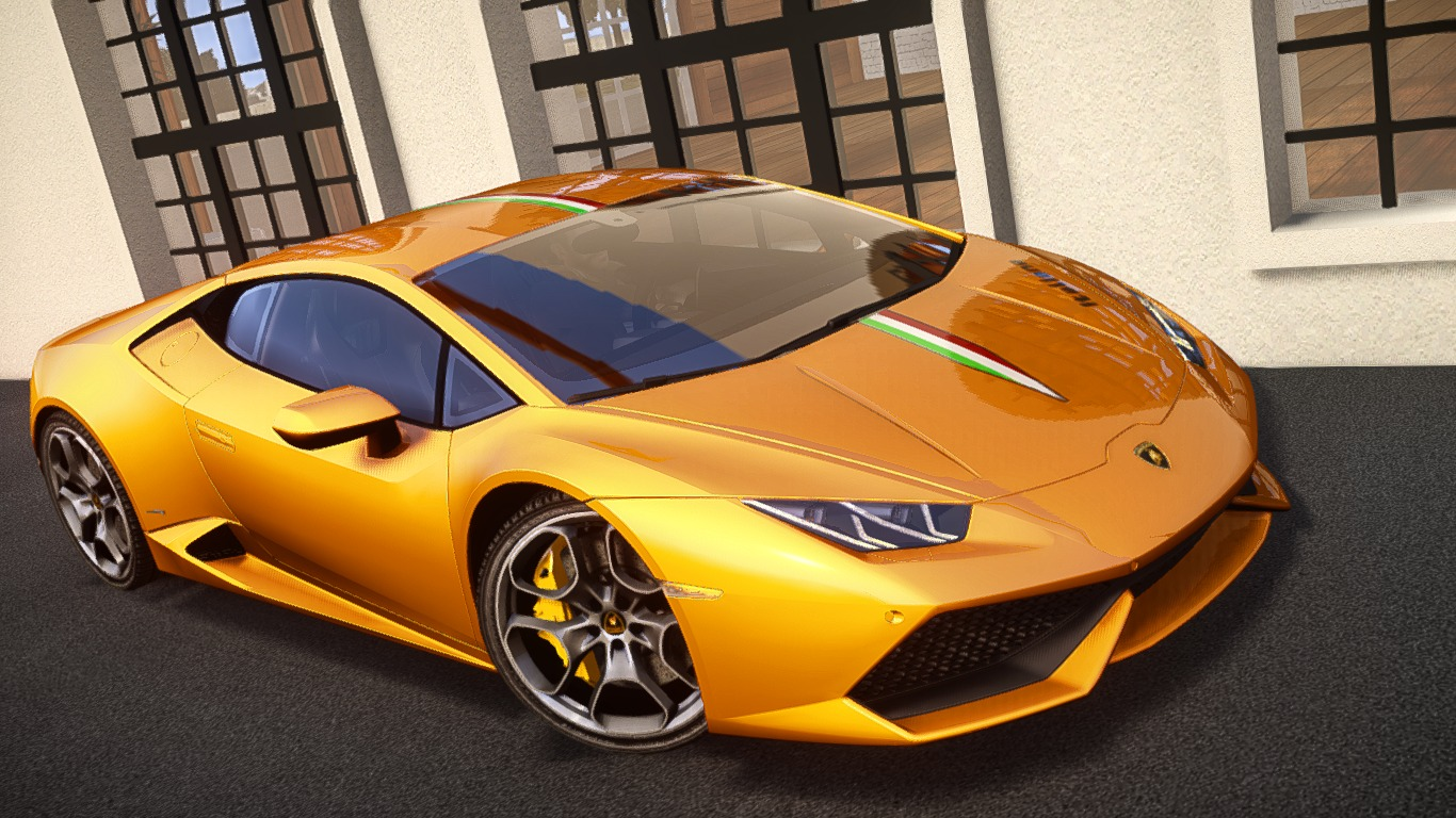 lamborghini huracan gta 5 lamborghini huracan 2015 for gta 5 lamborghini huracan lp 610 4 2016. Black Bedroom Furniture Sets. Home Design Ideas