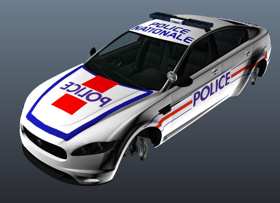 texture v1 4 beta version finale voiture de police nationale fait par martinbjdu14 vehicules. Black Bedroom Furniture Sets. Home Design Ideas