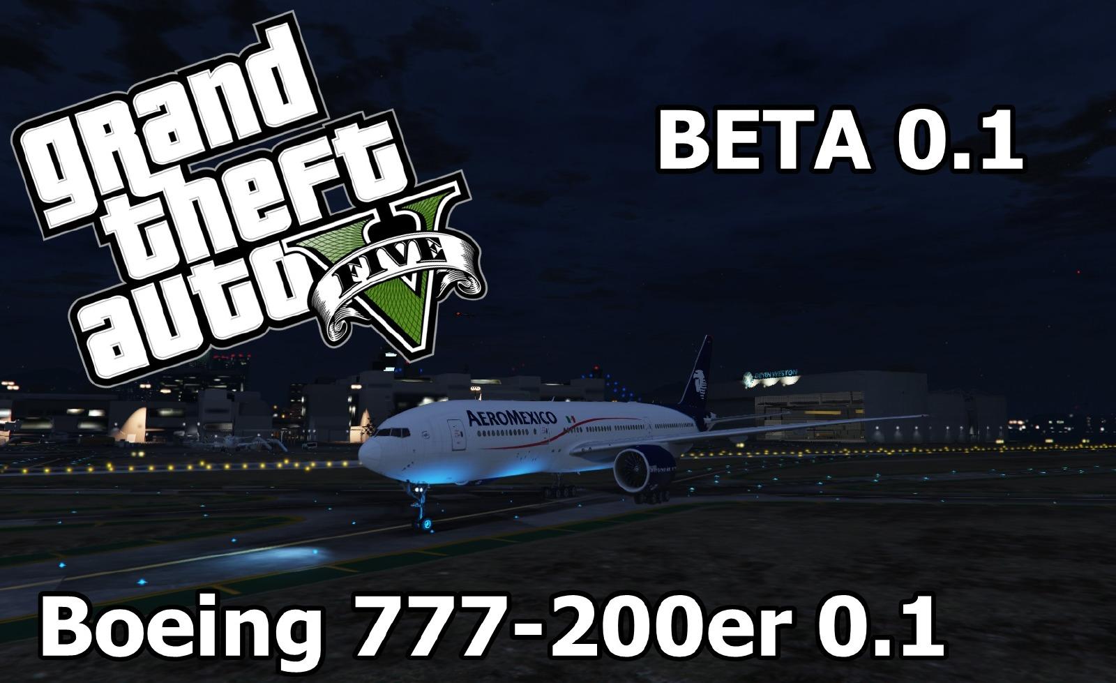 gta v er plane mod with 1866 Boeing 777 200er on 48843 Boeing 767 300er Qantas besides Ten Must Have Mods For Grand Theft Auto V moreover UCSS73bVML02IKjF UYdNg8g likewise Gta V Achievement Trophyler in addition QC3B8vaK8Ds.