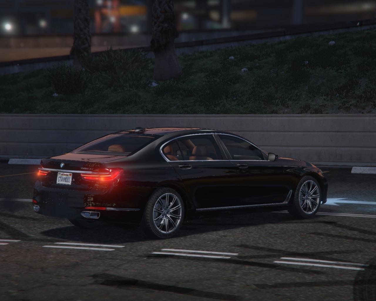 Gta  Regarder A L Interieur Car