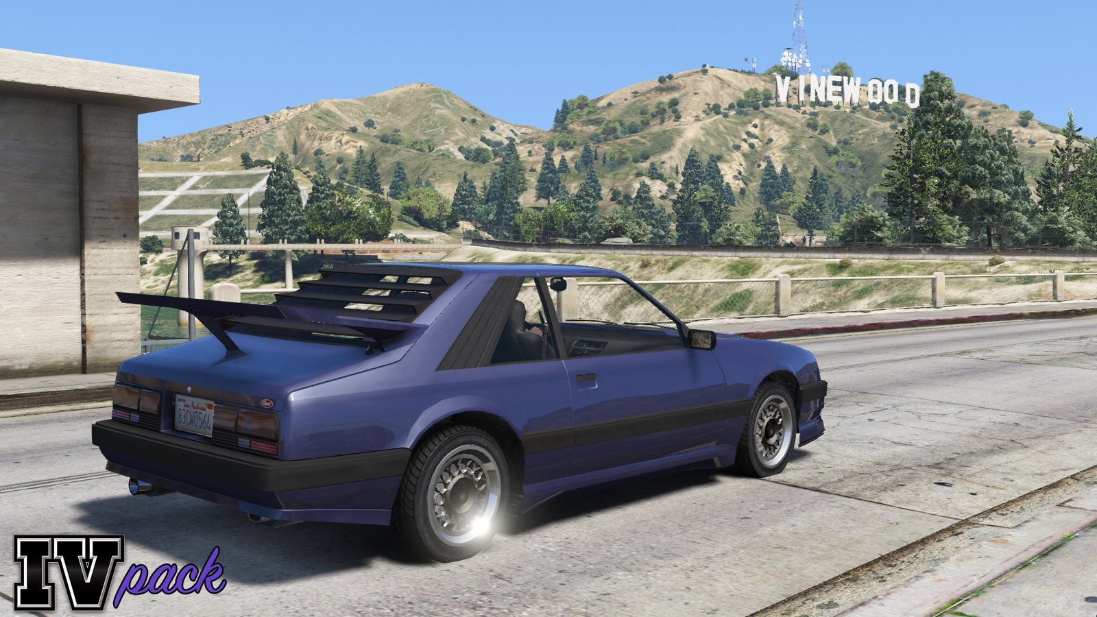 ivpack gta iv vehicles in gta v vehicules pour gta v sur gta modding. Black Bedroom Furniture Sets. Home Design Ideas