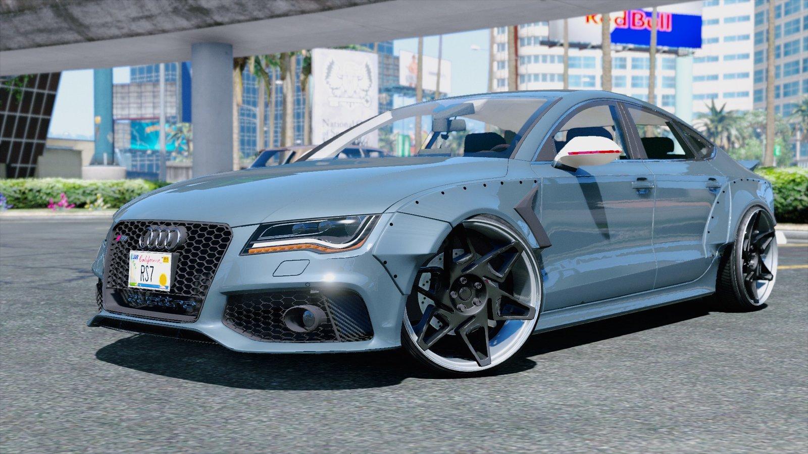 pagani zonda mod with 2668 Audi Rs7 X Uk on 22581 additionally 2668 Audi Rs7 X Uk besides Werewolf Woman besides Liberty Walk Bugatti Veyron Is Not Impossible 103530 also 24867 Monster Patriot.