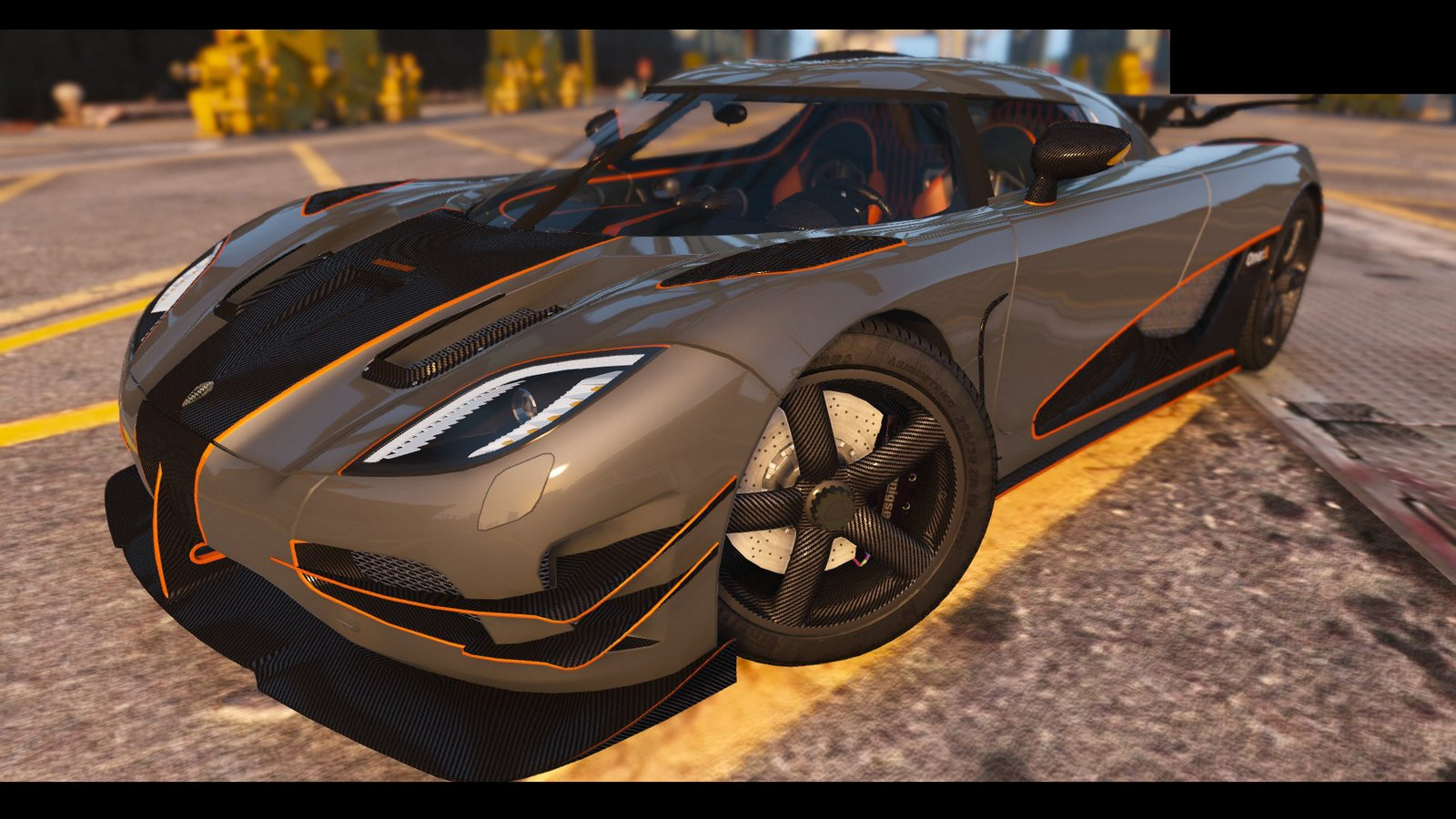 koenigsegg mod gta 5 with 3134 Koenigsegg Agera R 2014 on 42710 Koenigsegg One1 Epm additionally 1936 Ford Pickup Ratrod Style together with Asphalt 8 Traffic Pack Final Version together with 42710 Koenigsegg One1 Epm furthermore 64458 Nfs Rivals Koenigsegg Agera R Enforcer.