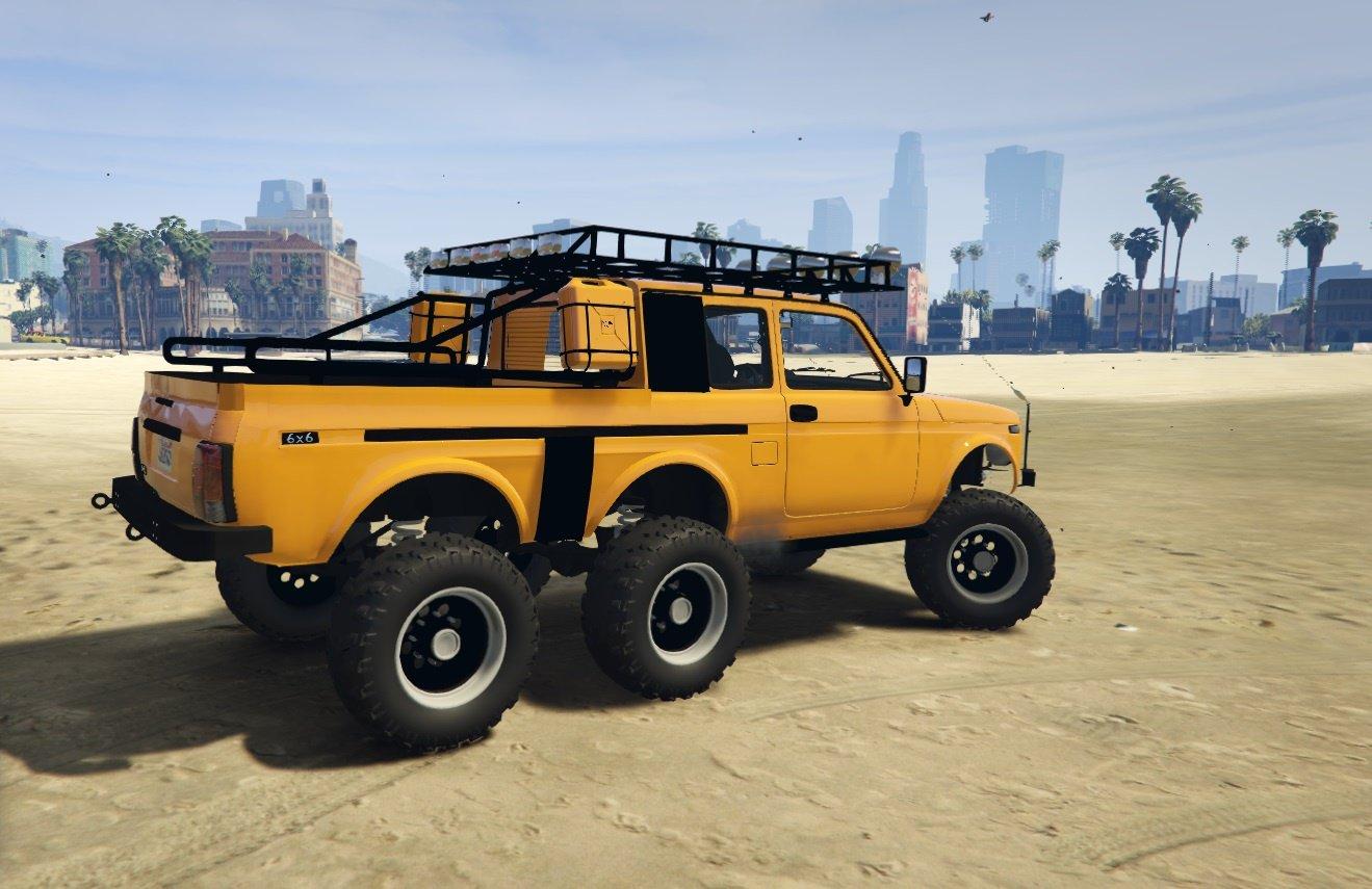G Wagon Car Cover