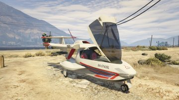 Icon A5 Sport [+ Add-On] - GTA5