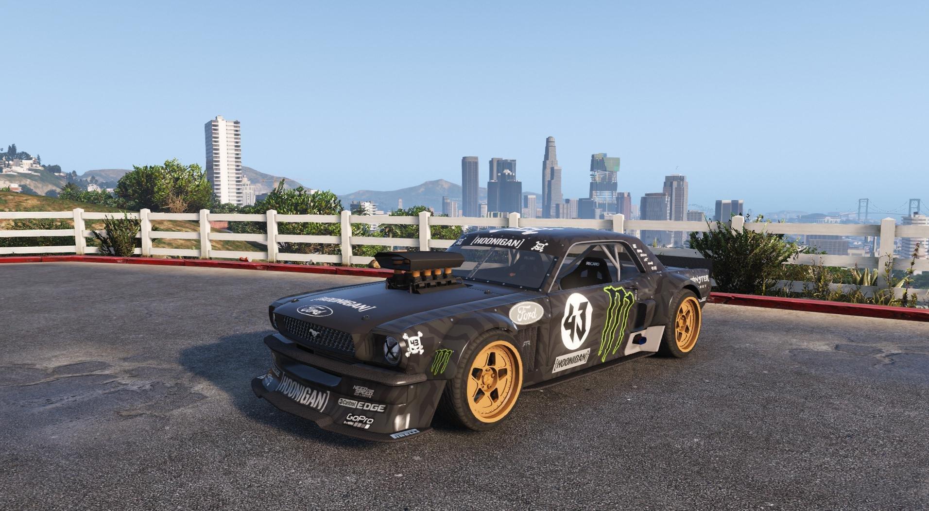 Best Gta  Cars Online