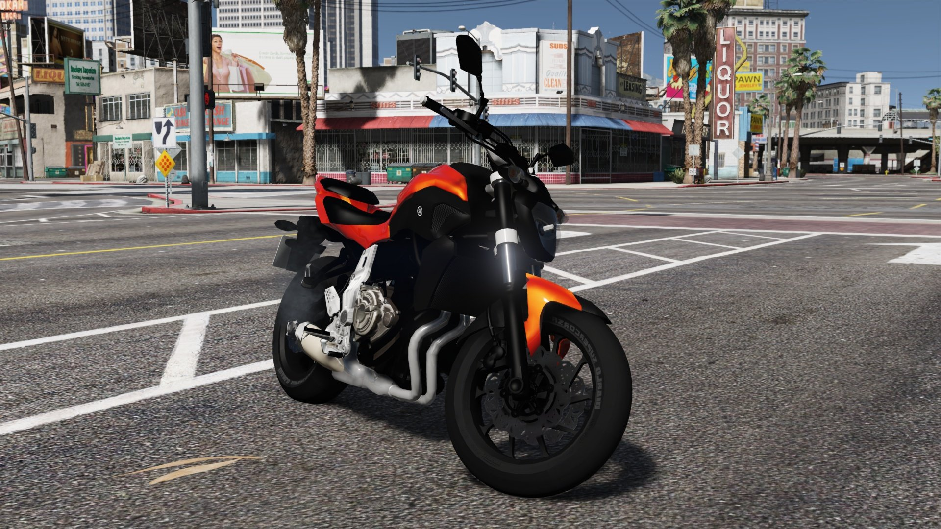 772206 Mio 125 M3 2 also Autocollant Moto Yamaha Mt 03 Logo 28837 further Gallery Ipd Graphics Superjet Squarenose Transformation also Andres Triumph Thruxton Cafe Racer as well 4695 Yamaha Mt 07 Fz 07 Add On Replace. on yamaha decals
