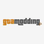 Gta Modding Tous Les Mods Et T 233 L 233 Chargements Pour Gta 5